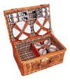 Корзина пикника для 4 (PCBT4-400)