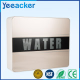 De binnenlandse Aan de muur bevestigde zo Zuivere Machine van de Filter van het Water voor Huis