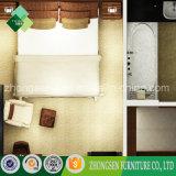 판매를 위한 파이브 스타 호텔 가구 사업 한 벌 침실 세트