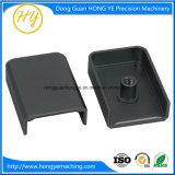 中国からのソースの機械装置部品のシート・メタルの製造業者