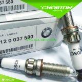 Auto OEM 12 12 0 037 580 van Bosch Zr5tpp33 van de Bougie van Delen