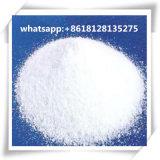 HCl van Levobupivacaine van de Moordenaar van de pijn/Levobupivacaine Waterstofchloride CAS 27262-48-2