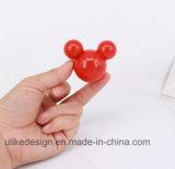 Movimentação modelo bonito do flash do USB de Mickey
