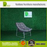 Muebles al aire libre de la rota del patio moderno elegante del ocio