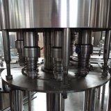 Завод минеральной вода сбывания себестоимоста фабрики автоматический малый разлитый по бутылкам выпивая заполняя разливая по бутылкам