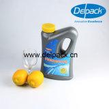 OEM&ODM Homecareの自動ディッシュウォッシャーの粉、Dishwashingの洗浄力がある粉2kg