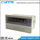 Indicatore intelligente di Ppm-Tc1CB5 Digitahi per la cella di caricamento
