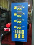 Heiße Verkauf Luxuxc$draht-heizung elektrischer Ofen mit 3-Deck 9-Tray