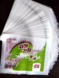 Milieuvriendelijke Geschikt om gedrukt te worden PE Zakken voor Voedsel en Medische Verpakking