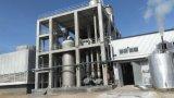 El mejor paraformaldehido de la buena calidad del precio para la industria de la resina/del pegamento/de la madera contrachapada