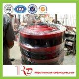 Scheda di gomma del pannello esterno della fabbrica del trasportatore professionale di offerta
