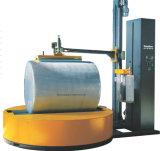Машина для упаковки пленки крена Y2000f Sinolion бумажная