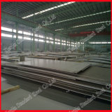 AISI 1.4418/S165mのステンレス鋼のシート/版