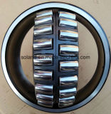 Kugelförmiges Rollenlager 22224ca/W33 22226MB/W33 22228cc 22230e