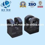 광업 기계 부속품 또는 쇄석기 부속 또는 착용 저항하는 망치 조쇄기 부속
