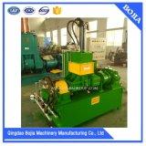 Máquina de mistura de borracha de X (s) N3l Banbury