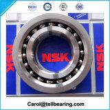 Rodamiento de SKF, rodamiento de NTN, rodamiento de NSK con las piezas del motor