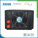 6000 Watt-reiner Sinus-Wellen-Inverter