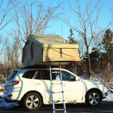 販売のための高品質の方法キャンプ車の屋根の上のテント