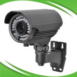 Megapixel Ahd Surveillance Cameras, 최신 Selling HD Ahd Security Cameras, 20~30m IR Distance CCTV Cameras