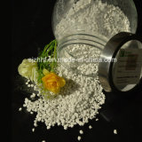 Hogh 질 백색 입자식 칼륨 황산염 빵조각 50%/52%