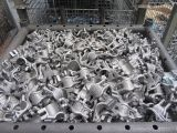 Американские леса Swivel Clamp Factory Type в Rizhao (FF-0900)