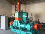 Interne Gummimischmaschine 2017 Qingdao-Bojia