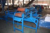 Pulverizer van EVA Pulverizer van /Rubber/RubberMaalmachine