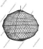 바다 Day Signal Diam 610mm Ball Shape
