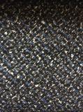 velluto stampato 100%Polyester Nizza per la Russia Ucraina (PR38)