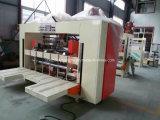 Автоматический Paperboard сшивателя коробки формируя цену машины хорошее