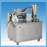 Macchina della polpetta/polpetta automatiche che fa il creatore polpetta/della macchina