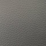 [سغس] نوع ذهب تصديق صاحب مصنع [ز089] حقيبة جلد نمط رجال ونساء حمولة ظهريّة حقيبة جلد [بفك] [أرتيفيسل لثر] [بفك] جلد
