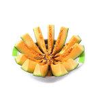 Творческая кухня Slicer арбуза оборудует резец Utensilios плодоовощ