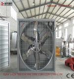 36inch 50inch industrieller Fabrik-Absaugventilator