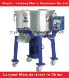 5000 Liter-Wasser-Becken-Plastikdurchbrennenmaschine