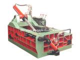 Гидровлический Baler металлолома металла для сбывания (YDF-130A)