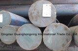 GB 25#、ASTM 1025年、JIS S 25cの熱間圧延の、円形の鋼鉄