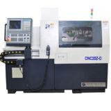 高品質のスイスのタイプ旋盤CNC20z-D