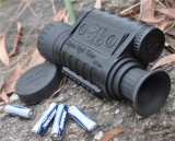 6X50 Digital Monocular Camera Night Vision