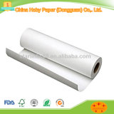 Hot Sale CAD Plotter Paper in Roll for Garment Factory