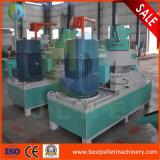 Laminatoio di legno della pallina della biomassa verticale del fornitore della Cina