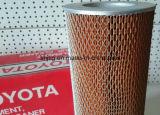 Filtro dell'aria 17801-54100 per Toyota Hiace