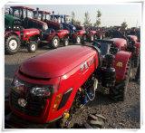 De Tractor van het fruit 25HP aan 75HP 4WD voor Verkoop
