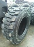 Оправа 8.25X16.5 колеса кормила скида на покрышка 10-16.5