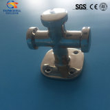 Marine Hardware Stainless Steel Boat Cleat