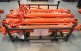 Cilindro hidráulico -- 300#