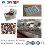 عمليّة بيع حارّ [هندمد] شوكولاطة آلة لأنّ بينيّة يستعمل