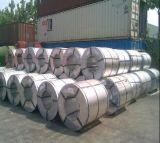 강철 코일 또는 강철 지구 가격이 ASTM A653m Gi 코일에 의하여 직류 전기를 통했다