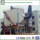 Электростатический сборник пыли (дистанционирование BDC широкое верхней вибрации)